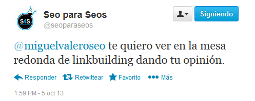 tweet-seoparaseos