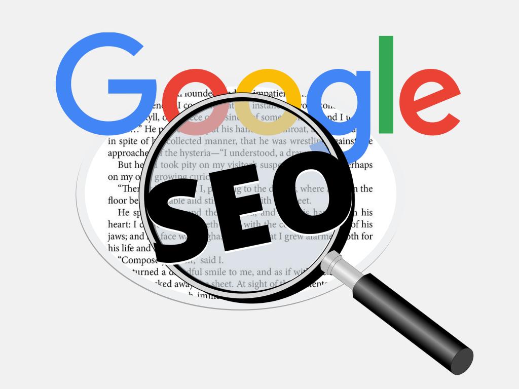 contenidos duplicados en google