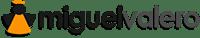 Miguel Valero | Desarrollador Web | Consultor SEO en Valencia