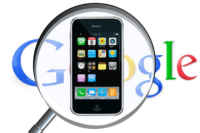 Google Alerta: Dirige a los usuarios de smartphones a las páginas realmente buscadas
